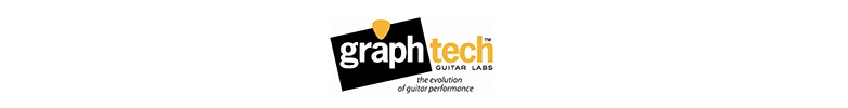 Graph Tech GraphTech TUSQ Saddles