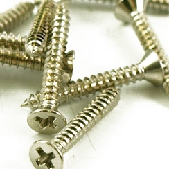 Mounting Ring Screws