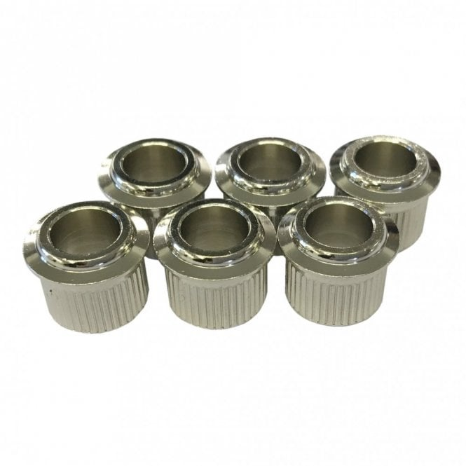 Gotoh 10mm Conversion Bushing for Gotoh SD90 and SD91 Series Tuning Machines