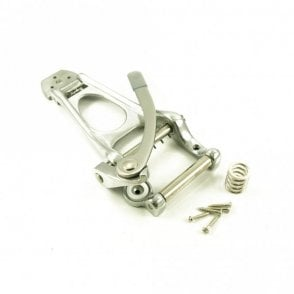 B12 USA Bigsby Tailpiece