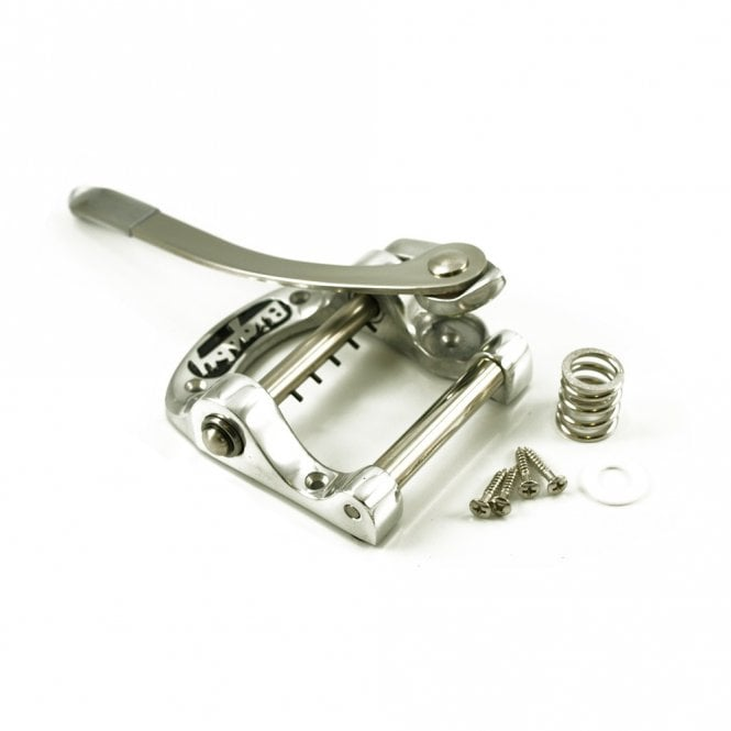 Bigsby B5 USA Bigsby Tailpiece Left Handed