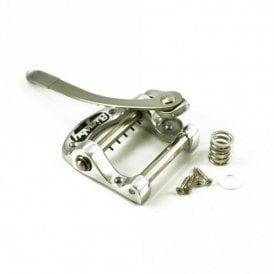 B5 USA Bigsby Tailpiece Left Handed