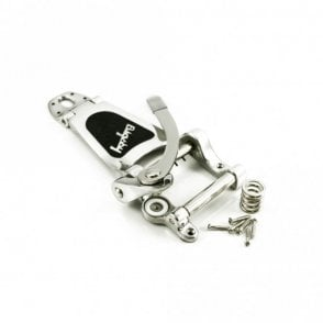 B7 USA Bigsby Tailpiece