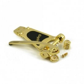 B30 Licensed Vibrato Unit Gold