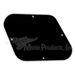 Les Paul Back Plate