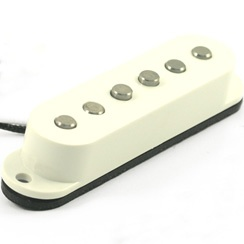 Kent Armstrong Strat Replacement Guitar Pickups