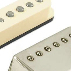 Kent Armstrong Icon Series Guitar Pickups