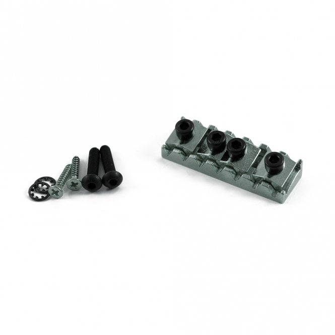 Floyd Rose 7 String Locking Nut