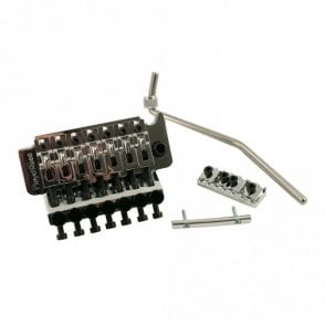 7 String Original Locking Unit with locking top nut