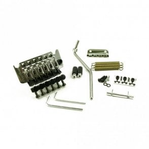Genuine Original Locking Tremolo With Locknut