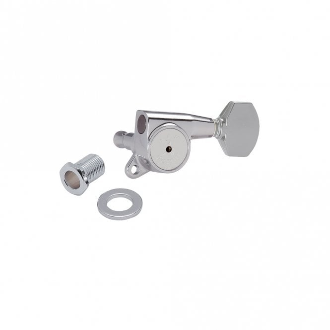 Gotoh 381 Series Locking and Height Adjustable Posts
