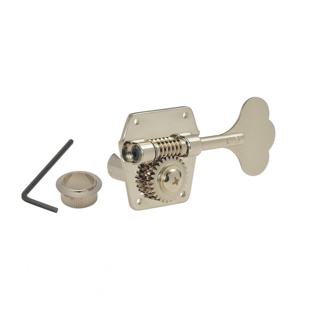 Weight Machine Replacement Parts : Aluminium quot res o lite series light weight fender