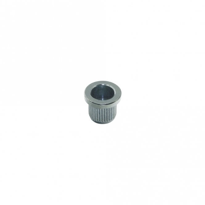 Gotoh Bass String Ferrule/Bushing