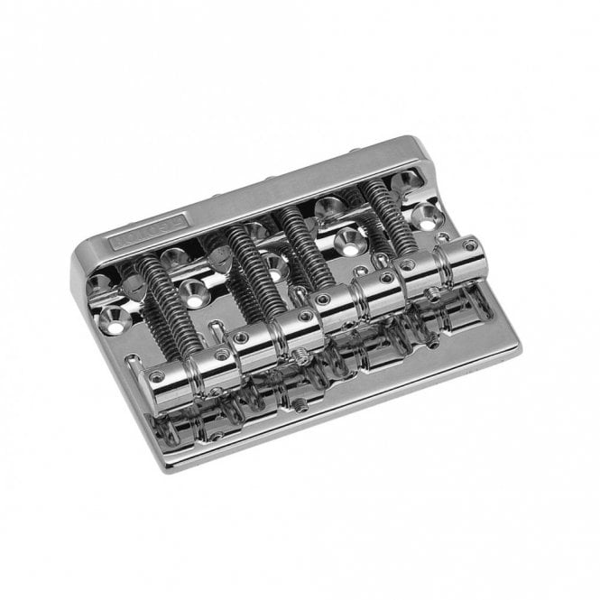 Gotoh Contemporary Bass Bridge