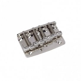 OEM Style Bass Bridge