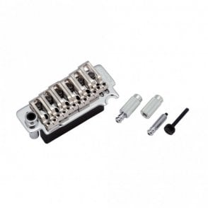VG300 Contemporary Tremolo Bridge Unit, Fulcrum Mounting