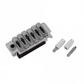 VS-100 Contemporary Tremolo Bridge Unit, Fulcrum Mounting