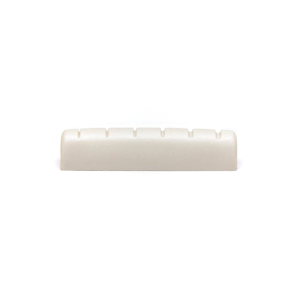 graph tech tusq xl slotted nut 1 4 39 epiphone graph tech from wd music uk. Black Bedroom Furniture Sets. Home Design Ideas