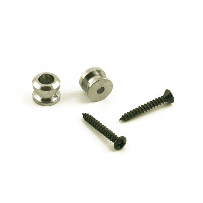 Grover Quik-Release Strap Lock Buttons