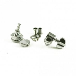 Roto-Grip Locking Tuners 3 Per Side