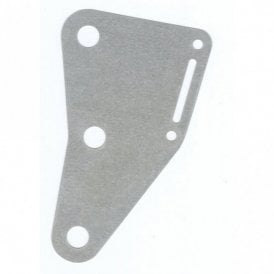 Strat Shielding Ground Plate