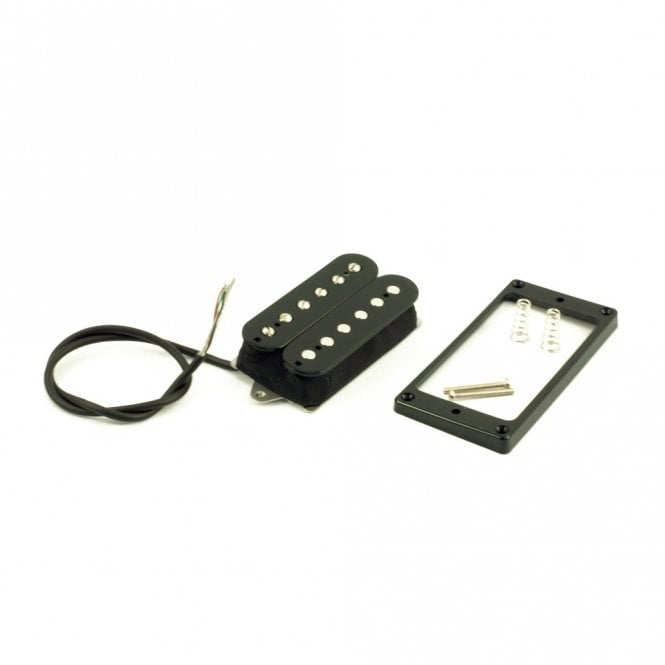 Kent Armstrong 6 Shooter PAF Style Humbucker Pickup