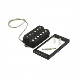 Grinder High Output Humbucker Pickup