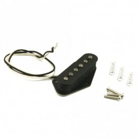 Icon 52 Tele Pickup (Alnico 3) - available for both Bridge and Neck Positions