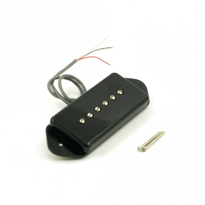 Kent Armstrong Les Paul Junior Pickup