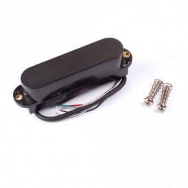 Mini Humbucker Enclosed Cover