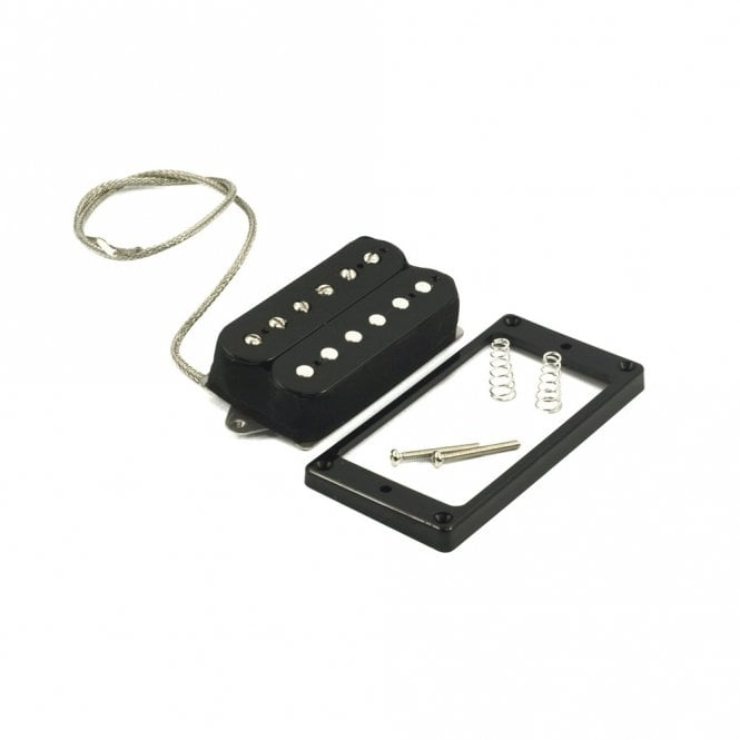 Kent Armstrong Super Rocker Humbucker Pickup