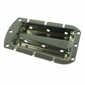 6 String Tuning Machine Tray For Fender Stringmaster