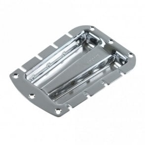 8 String Tuning Machine Tray For Fender Stringmaster