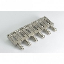 Strat Block Saddles 10.8mm String Spacing