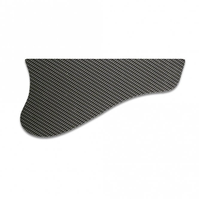 WD Music L-4C - Simulated Carbon Fiber