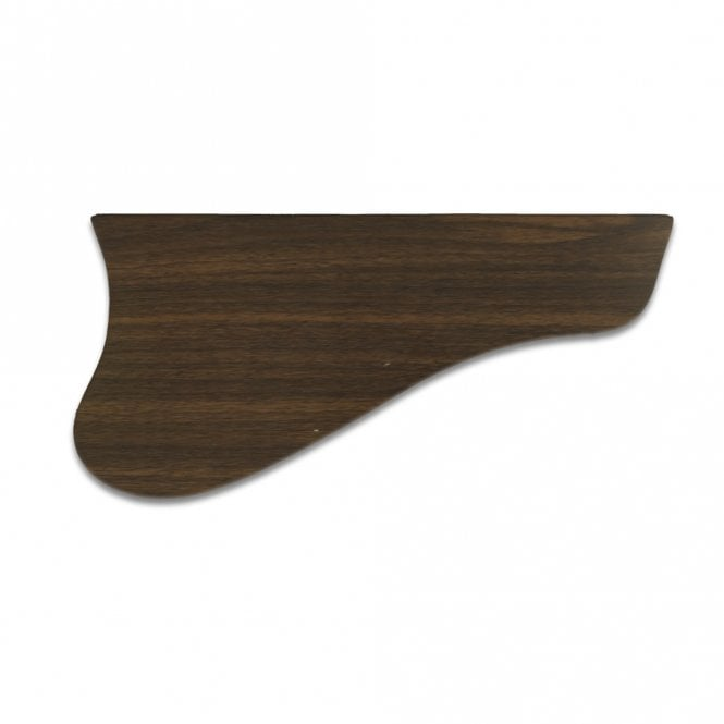 WD Music L-4C - Simulated Rosewood