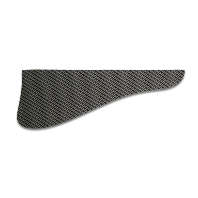 WD Music L-5D - Simulated Carbon Fiber