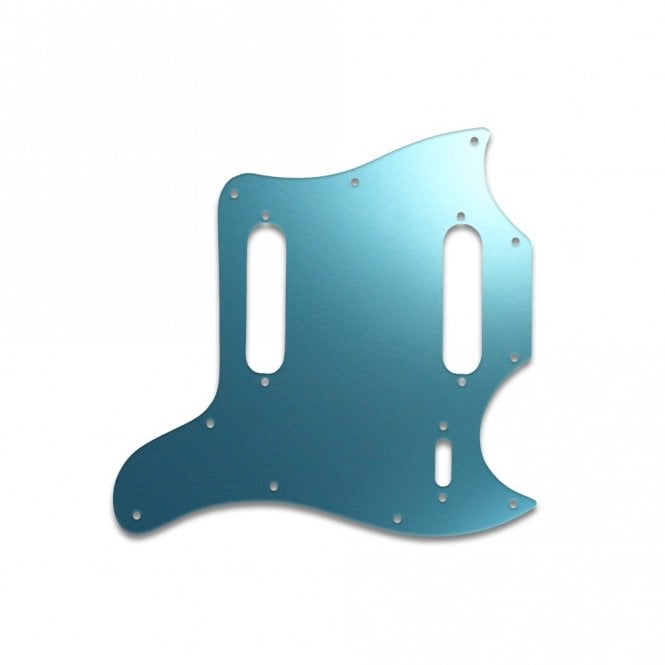 WD Music Melody Maker - Blue Mirror