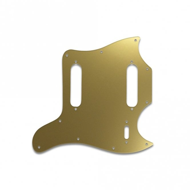 WD Music Melody Maker - Gold Mirror