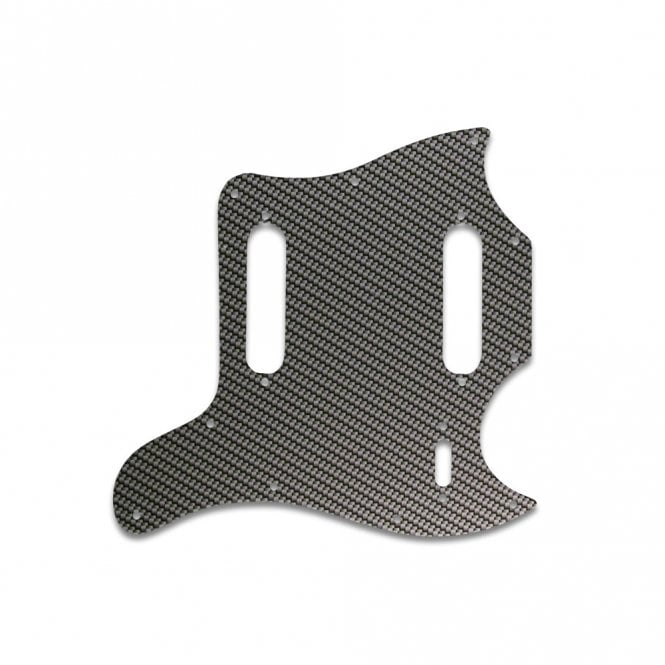 WD Music Melody Maker - Simulated Carbon Fiber