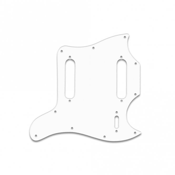 WD Music Melody Maker - Solid White