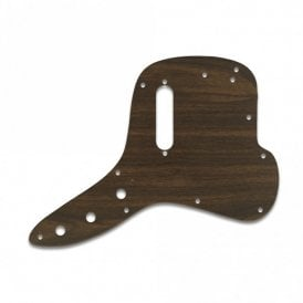 Musicmaster Bass - Simulated Rosewood