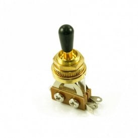 Toggle Switch for Les Paul
