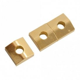 Nut Clamping Block (Set of 3)