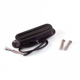 Power Blades Rails Mini Humbucker Alnico Magnets - 'Cool' Output