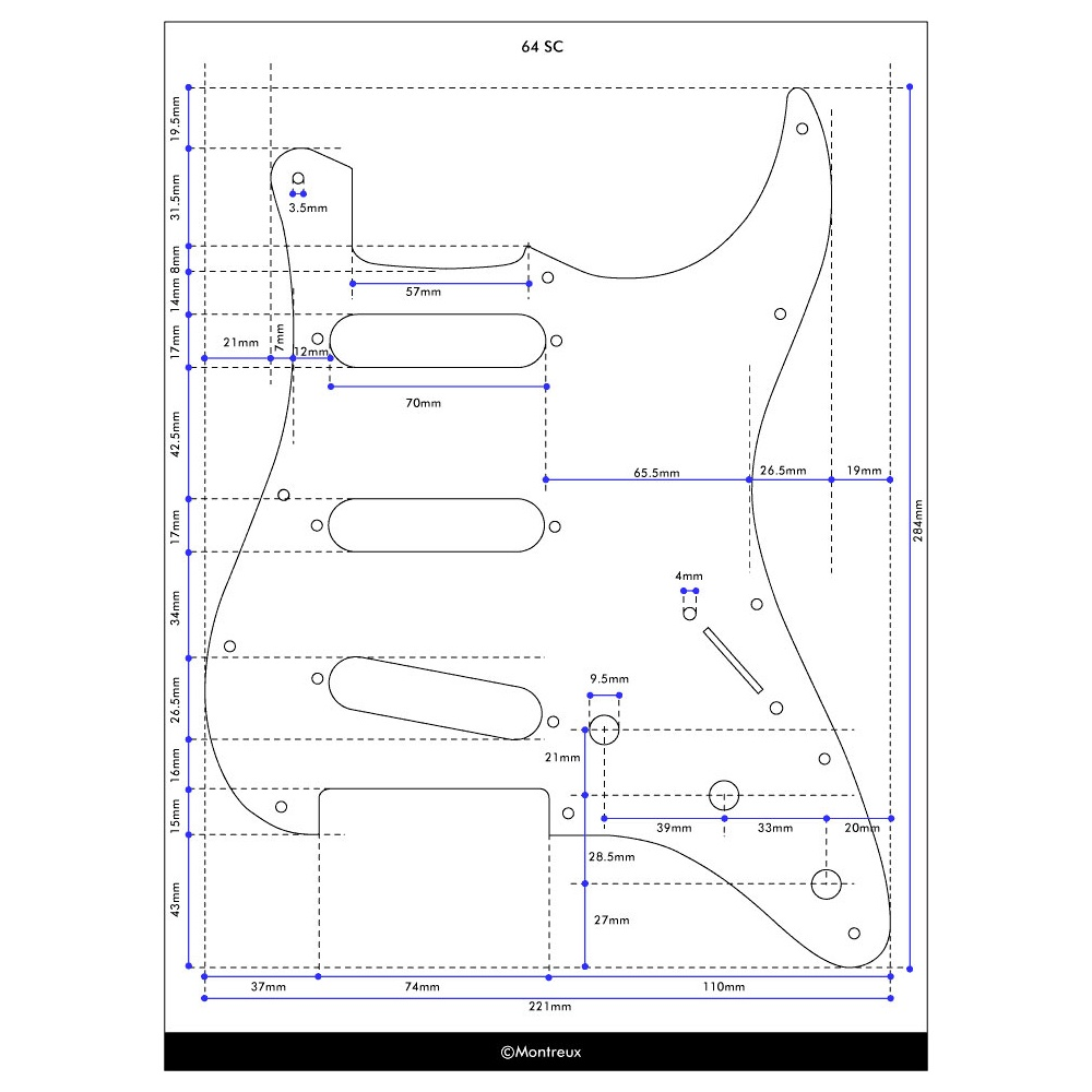 telecaster pickguard diagram   28 wiring diagram images