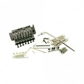 Special Series 7 String Tremolo with locking top nut