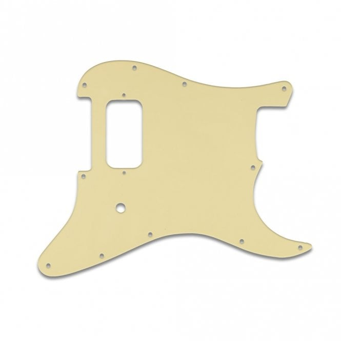 WD Music Strat Tom Delonge - Cream
