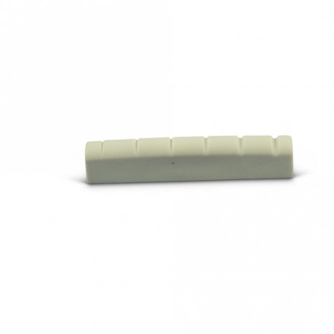 Tone Ninja Guitar Nut for Gibson, Off-White Finish