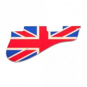 Casino - British Flag